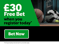 betway casino sign in