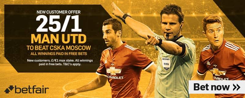 ManUtd_CSKA_Moscow_New_Customer_Offer_800x320