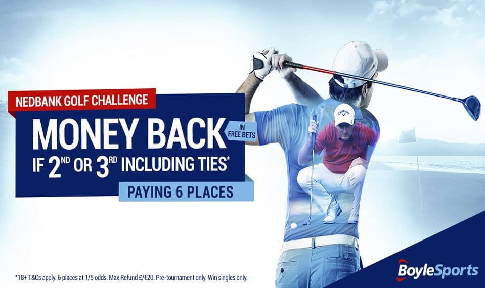 Nedbank-Golf-Challenge-Offers-959×570