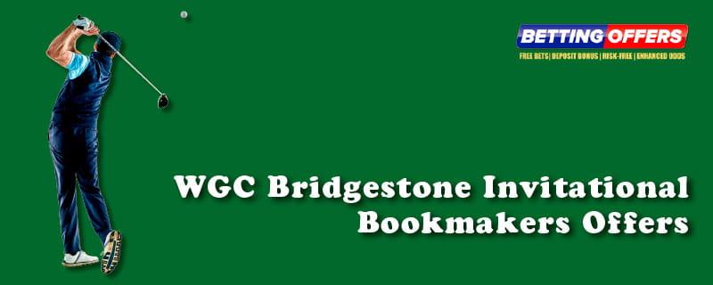 WGC-Bridgestone-Invitational-Betting-Offers-320×800