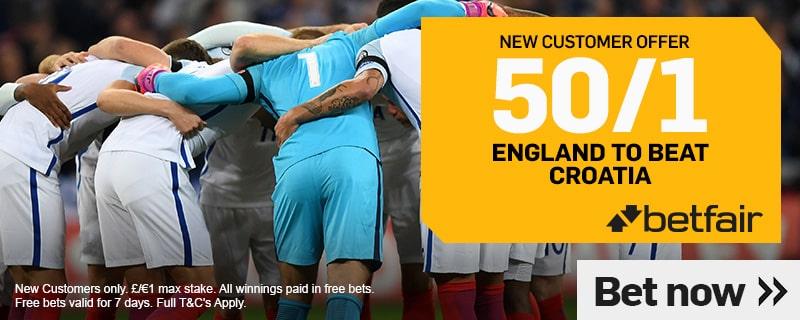 England_50to1_to_beat_Croatia_800x320