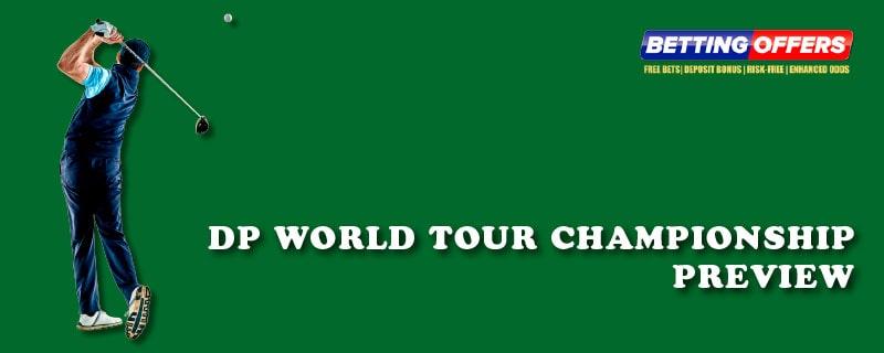 DP-World-Tour-Championship-320×800